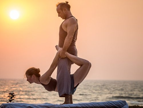 Ayurvedic-Yoga-Massage-training-35-500×380