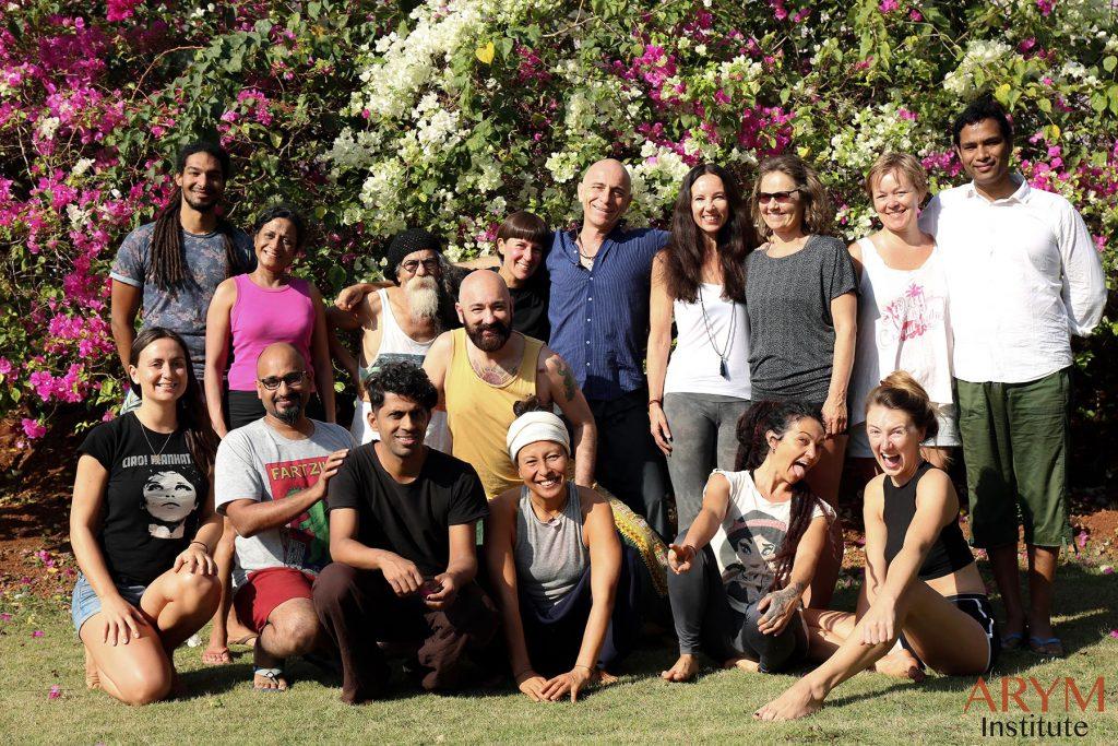Ayurvedic-Yoga Massage Training Goa – Jan 2018.jpg